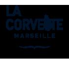 LA CORVETTE