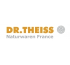 DR THEISS